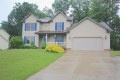 Just Listed! 2689 Ariels Way. Ohio Real Estate Andrea Spano- High Point Real Estate Group