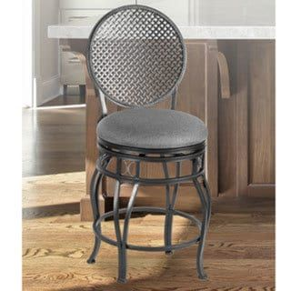 best 25 kitchen island stools ideas on pinterest island stools kitchen island bar stools and. Black Bedroom Furniture Sets. Home Design Ideas