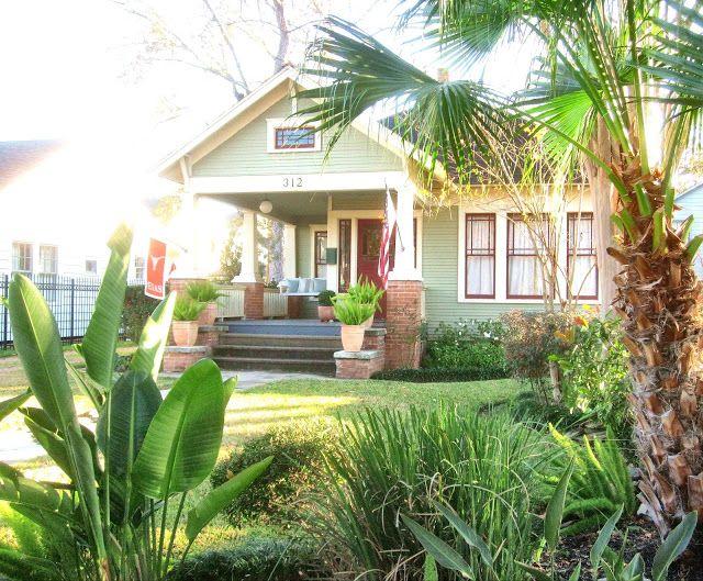 Best 25 Roof Eaves Ideas On Pinterest House Eaves
