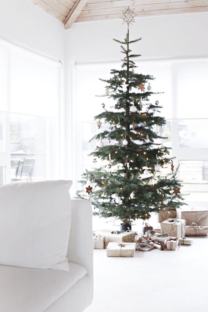Christmas Eve (Stylizimo blog)