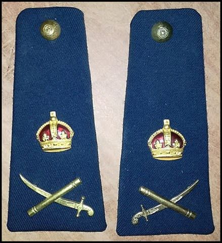 Buy Suid Afrikaanse Polisie / South African Police 1931 - 1957 Collection.for R2,000.00