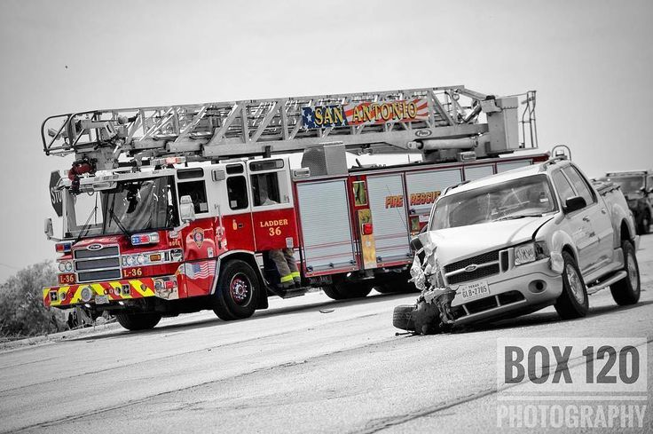 FEATURED POST   @box120photography -  Companies of the 2nd battalion were kept busy this afternoon with a major Motor Vehicle Accident w/ 14 cars involved; 2 of which required extrication tools to be put to work to free the trapped occupants in the 4000blk of SW Military Dr. In total the incident spanned approximately 3/4 of a mile with 3 major impact zones to include a rollover and a vehicle into a structure. Originally this was dispatched as a rollover then as more 911 calls began to flood…
