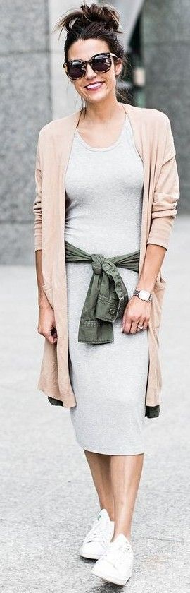 #september #popular #outfits |