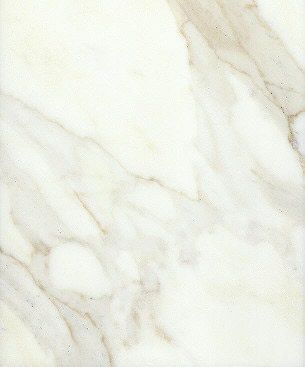 Calcutta Gold marble.