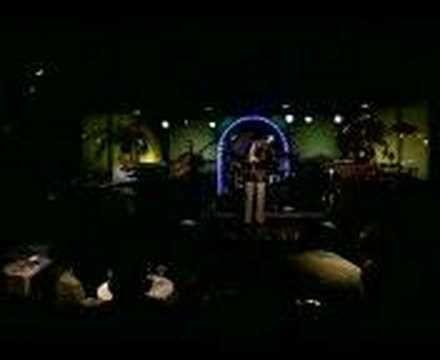 ▶ gato barbieri - last tango in paris - YouTube