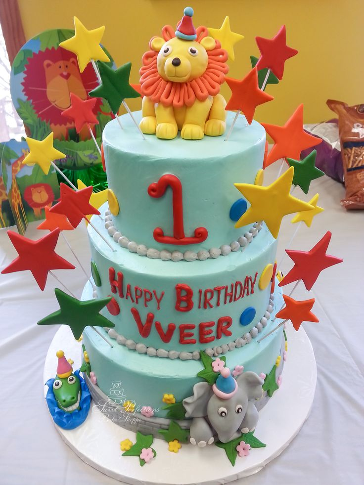 Pin by Sweet Perfections Bake Shoppe on Custom Cakes by