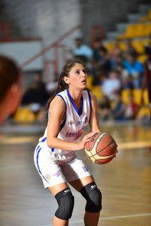 Todo listo para jugar la serie final de la Liga Nacional de Baloncesto Profesional Femenil ~ Ags Sports
