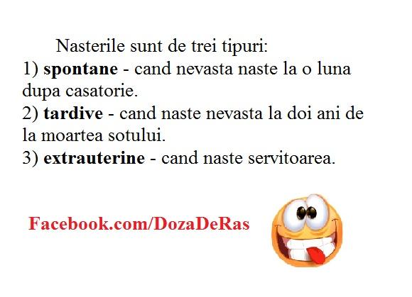 Nasteril - image 3