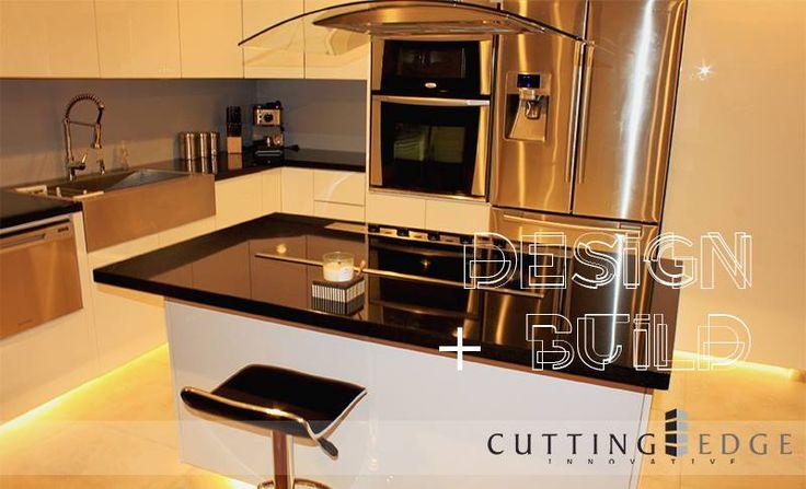 Cutting Edge Innovative 2100 N.W 99th Ave Miami, FL 33172 United States  http://cuttingedgeinnovative.com (305) 433-6659
