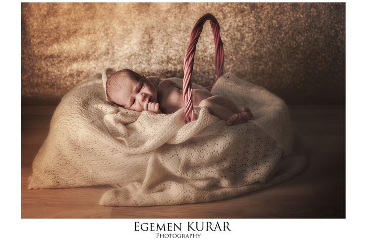 Kopi by Egemen Kurar on 500px