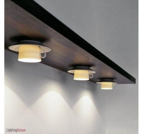 spot lighting ideas. creative lighting ideas spot g