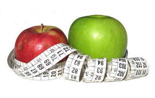 Perder peso sin esfuerzo