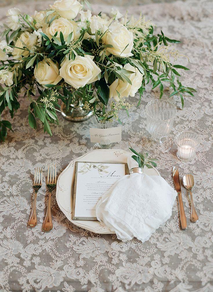 Julie Song Ink - Curtis Stone & Lindsay Price Wedding - Menu.jpg