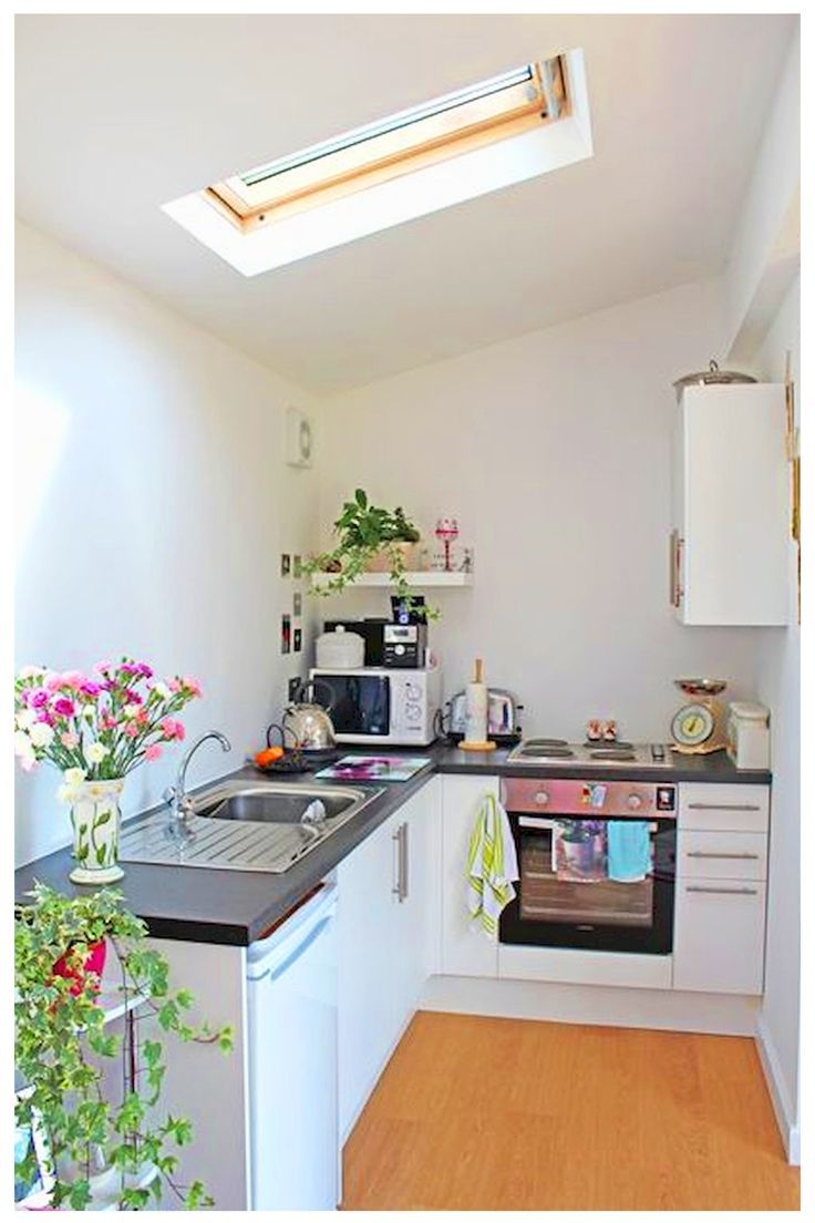 20 Timeless Kitchen Remodel Ideas Before And After In 2020 Remodel Tips Tool Tata Letak Dapur Dapur Diy Pencahayaan Dapur