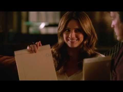 Castle & Beckett // Love is an Open Door <- Cute! IM OBSESSED!!!!!!! I LOVE THIS VIDEO SO MUCH!!!!!!!!!!!!! <3 Caskett