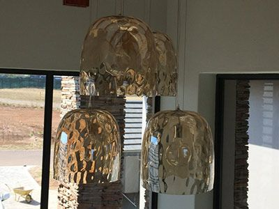 LED Replacement Lighting   SpringLights