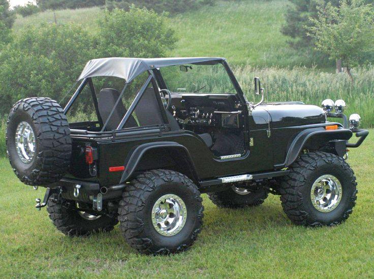 Jeep auto  - cute image