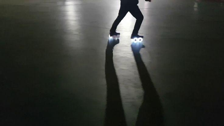 FreeRider PARK is Shoeless RollerSkate.  YOUTUBE https://www.youtube.com/channel/UCODLV6iNJK3tXkVpvwro6hA BLOG https://freeridersoftdia.blogspot.com SITE_1 http://freerider.modoo.at SITE_2 http://www.softdiasports.com  #Shoeless #Freeline #FreelineSkates #Roller #RollerSkate #RollerSkates #Inline #Skate #Skates #InlineSkate #InlineSkates #Skateboard #Longboard #Cruiserboard #Carveboard #Carverboard #Heelys #FreeRider #SoftDia #Palmyboard  #Rollerboard #doop #スケートボード #フリーラインスケート #インライン #スケート