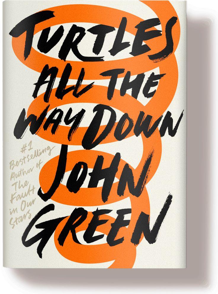 207 best blog posts images on pinterest book covers book worms turtles all the way down by john green free botm bookofthemonth lovely fandeluxe Images