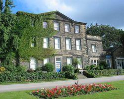 Dewsbury Museum Weekends Noon til 4