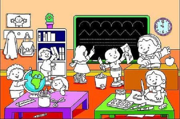 Estrategias para un Aprendizaje Significativo Constructivista | #eBook #Educación