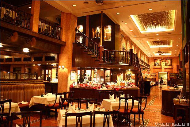 26 best images about italian restaurants on pinterest for American italian cuisine
