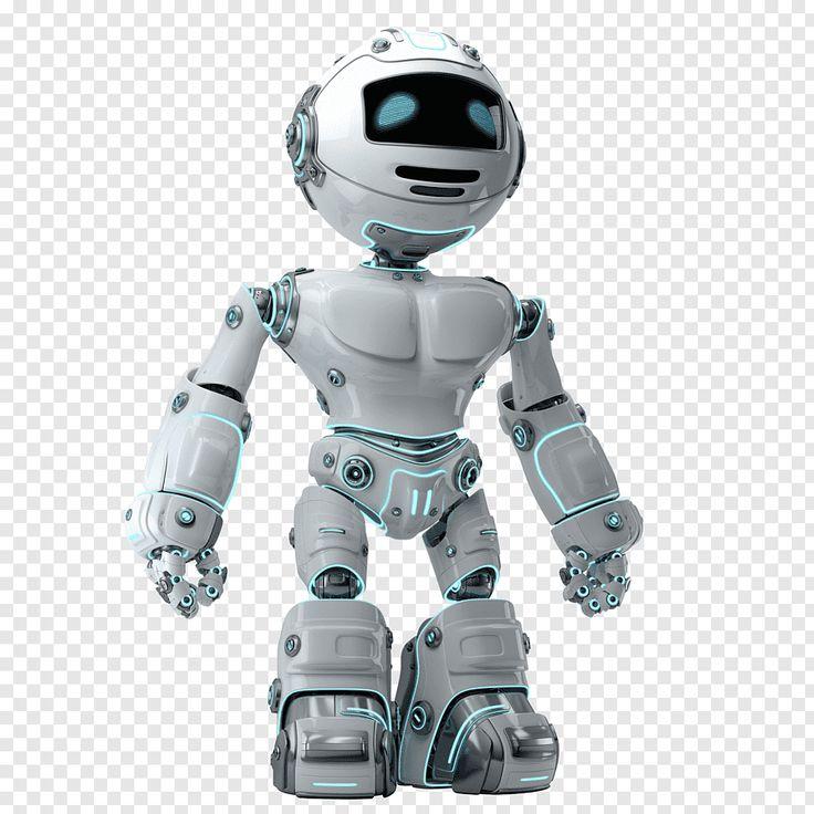 White And Blue Robot Action Figure Robotics Turtle Icon Tech Robot Free Png Robot Military Robot Robot Hand