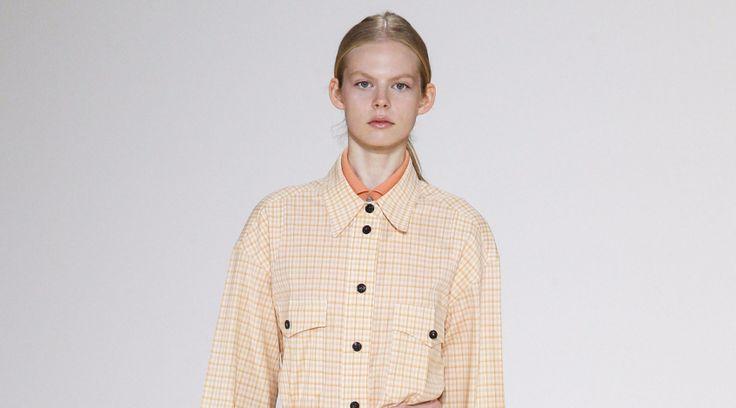 Галерея NYFW: Victoria Beckham SS 18 http://www.trendspace.ru/moda/galereya_nyfw_victoria_beckham_ss_18/