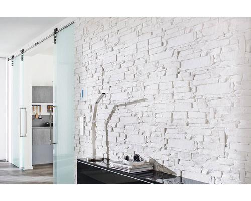 geraumiges wohnzimmer verblender seite bild und dcaaee