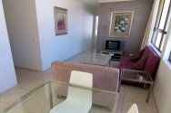 Promenade Apartments - 2 Bedroom Premium Apartment - Surfers Paradise Apartment Accommodation