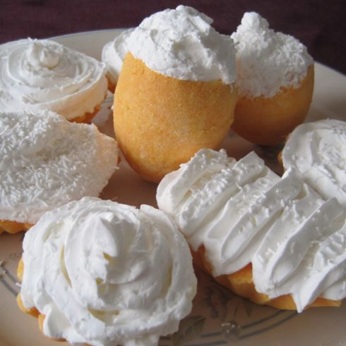 ... about Diy Cupcake on Pinterest | Cupcake, Diy Cake and Cake Pop Stands
