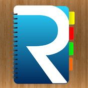 Revision App is The Ultimate Learning Tool. SAVE MONEY & LEARN SMARTER with over 500,000 flash cards & Exam Notes covering GCSE, A-Level, Co...