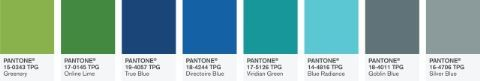 from Elle-Decor.gallery-1481037153-pantone-color-of-the-year-fathomless.jpg (JPEG Image, 480×81 pixels)