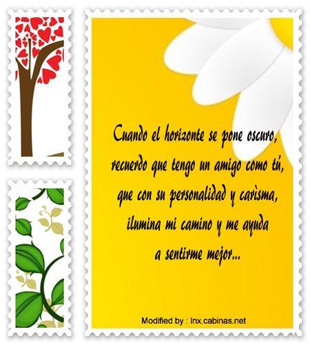 descargar frases bonitas de amistad,descargar mensajes de amistad: http://lnx.cabinas.net/hermosos-mensajes-de-texto-para-un-gran-amigo/
