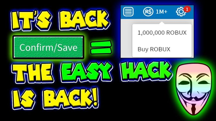 how do you hack roblox games