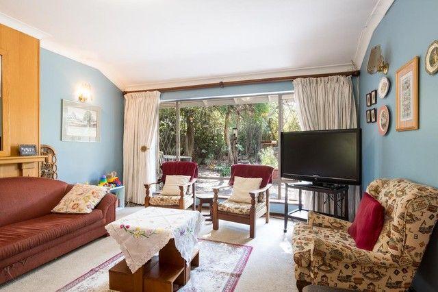 3 Bedroom House For Sale in Kensington B | Meridian Realty