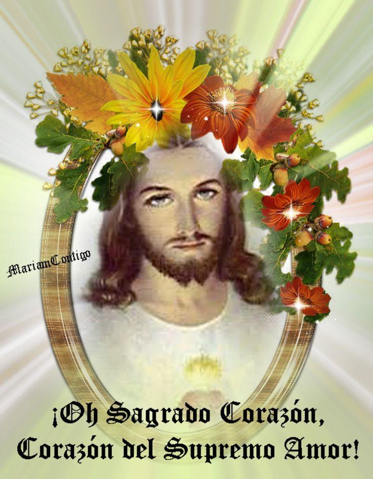 Mariampoesiasycanciones...        ÍNTIMA Jorge Doré Jesús, yo prometí seguirte un día cuando me ungieron mi cristiana frente y aquí estoy, ...