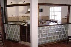 barraladrillos-de-vidrios-nuevos-sin-uso-en-caja-precio-x-unidad-8650-MLA20006335605_112013-O