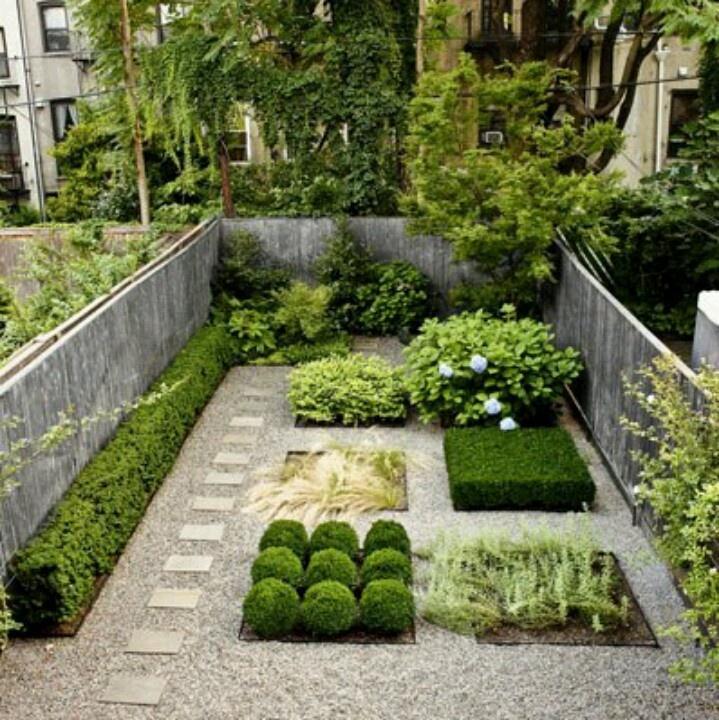 Garden Design Brooklyn Model Amazing Inspiration Design