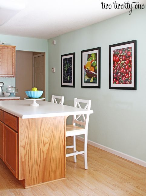 Best 25 Oak Cabinet Makeovers Ideas On Pinterest Oak
