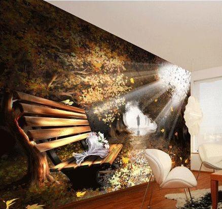 Yaşam Alanında Sonbahar Esintileri http://t.co/OtpvbX1agI