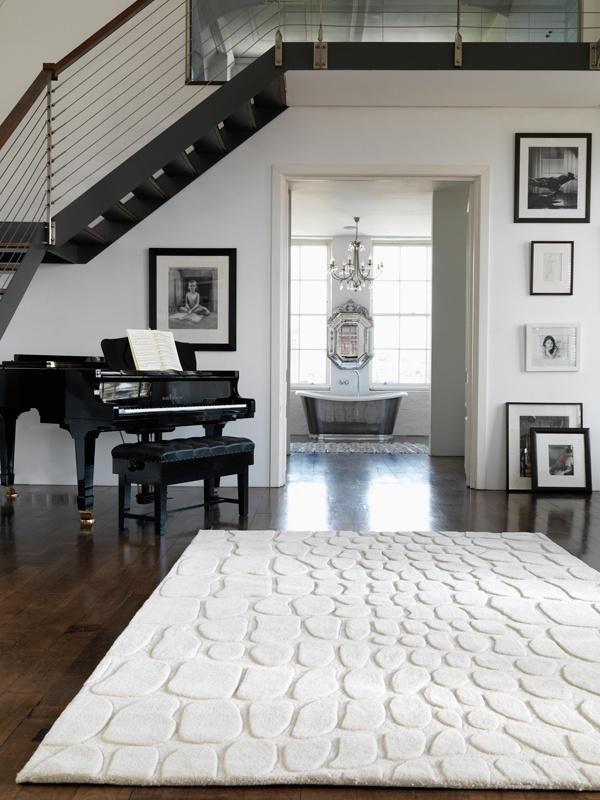 Hochwertige teppiche  56 besten Moderne Teppiche Bilder auf Pinterest | Moderne teppiche ...