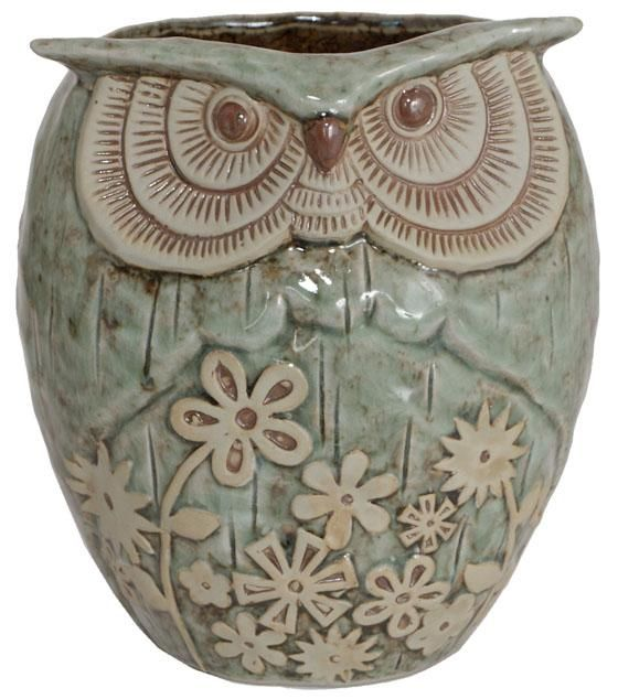 1000 Ideas About Owl Home Decor On Pinterest Owl