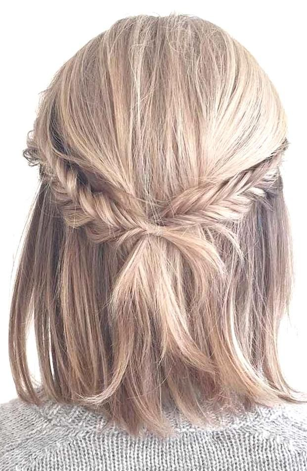 45 Easy Hairstyles For Spring Break Best Images And Pictures Blog 45 Easy Hairstyles For Spring Break In 2020 Hair Styles Easy Hairstyles Medium Hair Styles