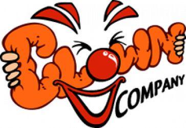 Firmenevent mit ★ Hüpfburg und ♥ Clown | professionelle Kinderunterhaltung für 50 bis über 2.000 Kinder | ♥ NRW + bundesweit | Clowncompany: 02131 602040