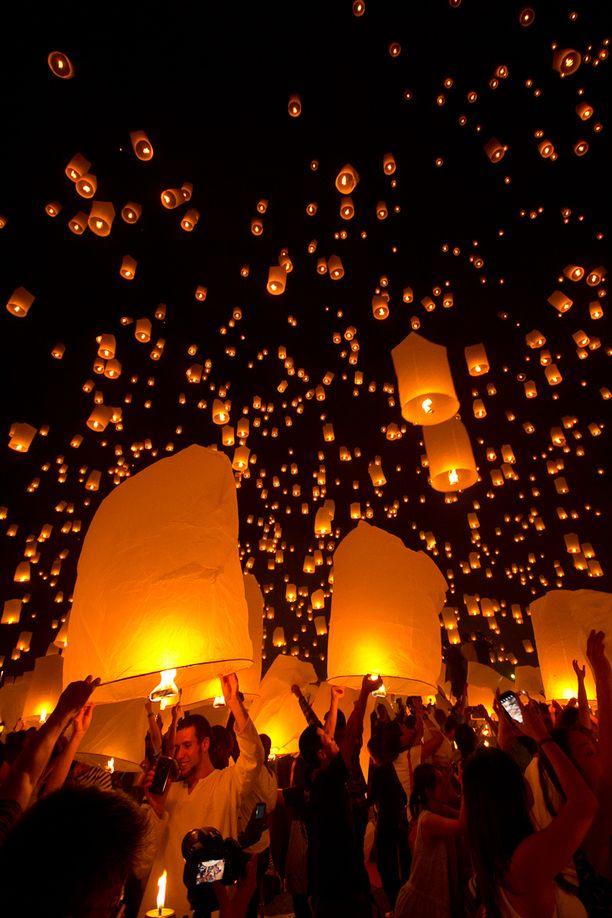 25 Best Ideas About Festival Of Light On Pinterest