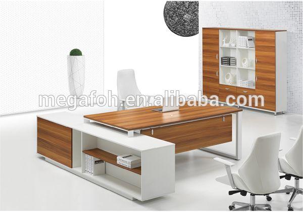 Most Fashional Office Desk Design Top 10 Furniture Manufacturersfoh Hpbb24 Photo