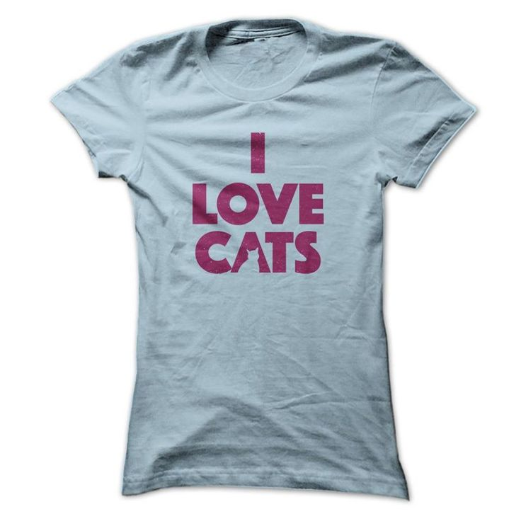 Dogs Have Owners Cats Have Staff T Shirt