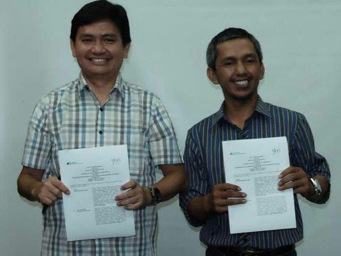 BPJS Ketenagakerjaan Gandeng JRKI Sebarluaskan Manfaat Jamsostek | edupublik
