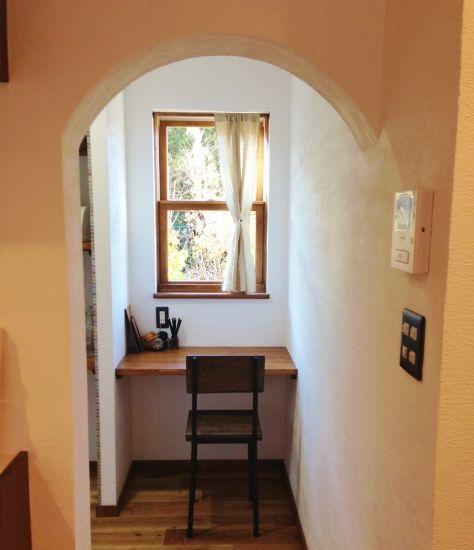 かわいくて、かっこいい家☆ - かわいい家photo                                                                                                                                                      もっと見る                                                                                                                                                                                 もっと見る
